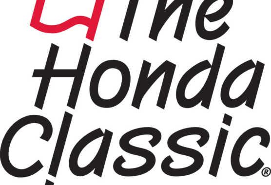"Golf: ""Honda Classic"" diretta su Sky Sport | Digitale terrestre: Dtti.it"