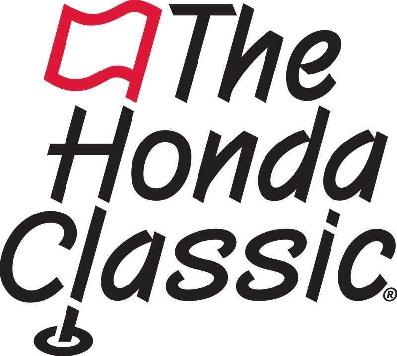 "Golf: ""Honda Classic"" diretta su Sky Sport   Digitale terrestre: Dtti.it"