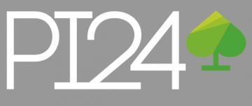 logo_PI24