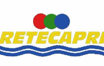 Concordato per ReteCapri, in vendita i canali