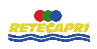 ReteCapri rivendica il diritto alla posizione nel primo arco di numerazione del telecomando   Digitale terrestre: Dtti.it