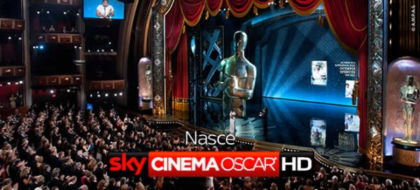 sky-cinema-oscar-hd
