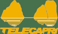 Il 3D sbarca sul digitale terrestre di TeleCapri: nuovo primato per l'emittente dei Faraglioni | Digitale terrestre: Dtti.it