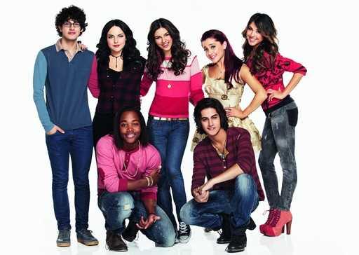 A San Valentino innamorati con Nickelodeon e Nick Jr | Digitale terrestre: Dtti.it