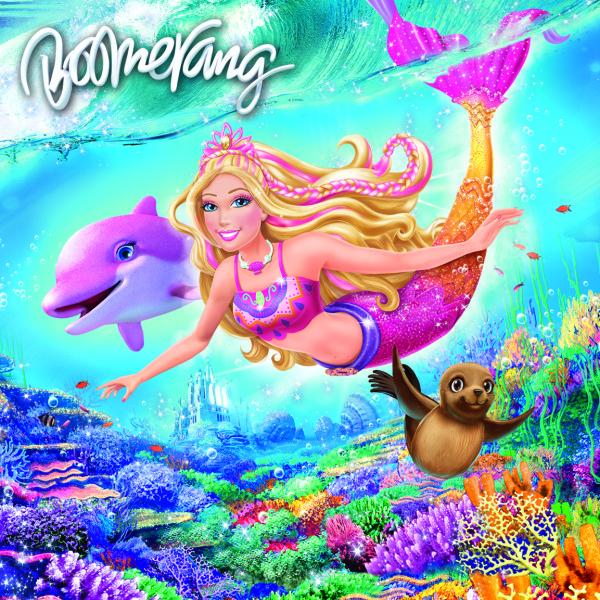 Barbie_Avventura_nell_Oceano2_BOOM
