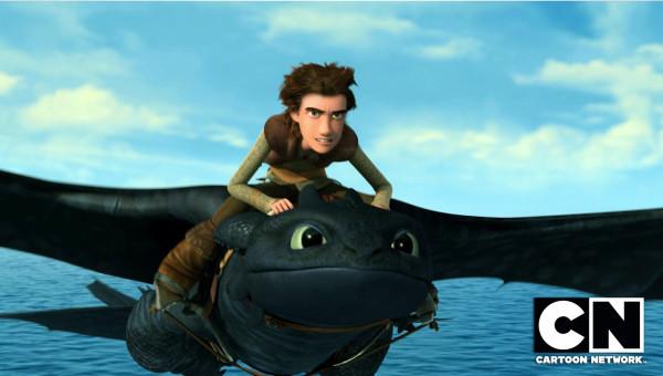 DreamWorks_Dragons_I_Cavalieri_di_Berk_CN