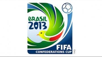 FIFA_Confederations_Cup_2013