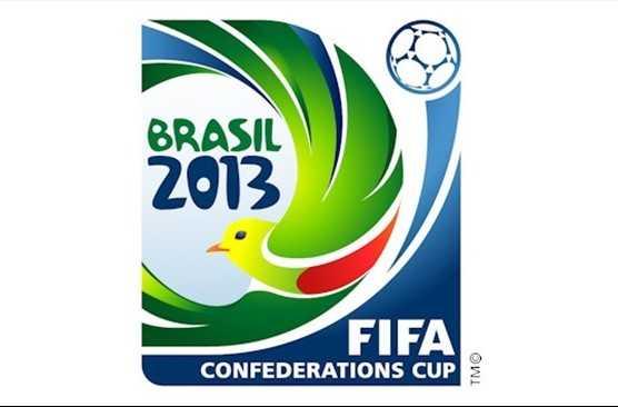 "Verso la Confederations Cup 2013. Domani, appuntamento con ""ColoRio"" su Sky Sport | Digitale terrestre: Dtti.it"
