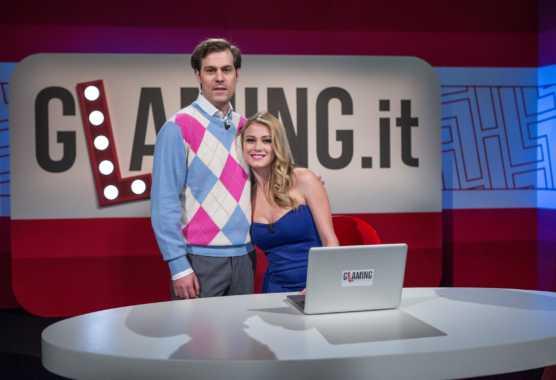 """Dall'1 aprile, in esclusiva su PI24 la quarta stagione di """"Come Giochi?"""", il primo talent show dedicato al Texas Hold'em   Digitale terrestre: Dtti.it"""