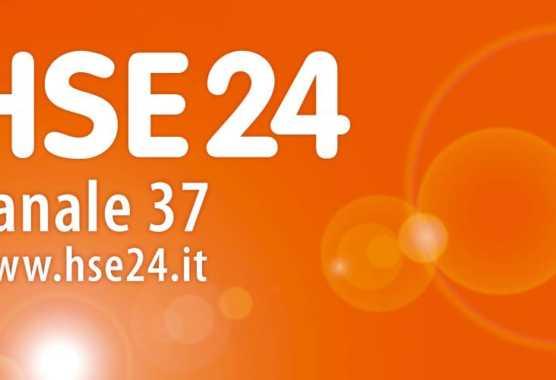 HSE24: Casa nuova, nuovi brand. Con i nuovissimi studi, la grande famiglia del canale televisivo si allarga e accoglie 5 nuovi brand | Digitale terrestre: Dtti.it