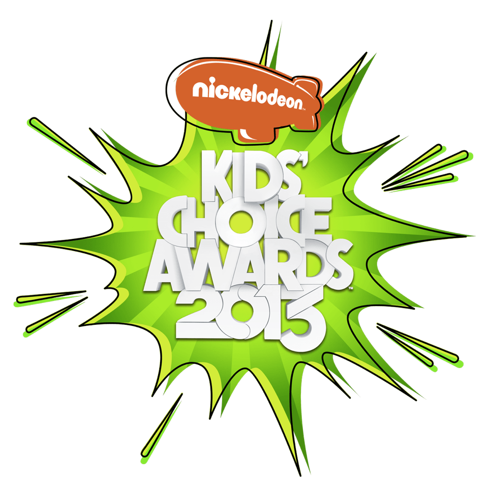 Christina Aguilera e Pitbull saranno i primi ospiti dei Kids' Choice Awards 2013 | Digitale terrestre: Dtti.it