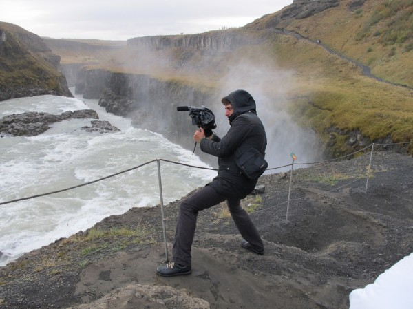 MTV_Il Testimone_PIF_Islanda 2013