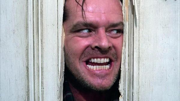 Con Eyes Wide Shut al via la rassegna dedicata a Stanley Kubrick su IRIS