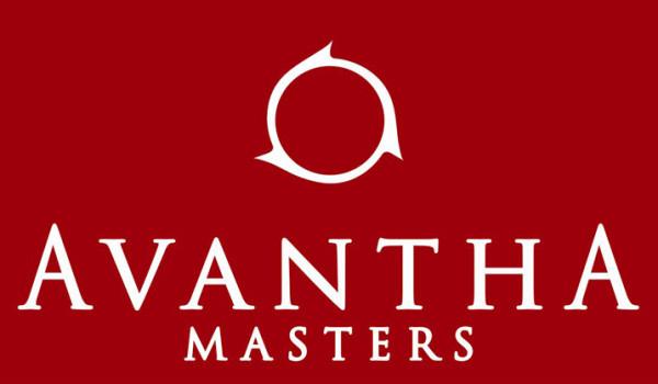 avantha-masters