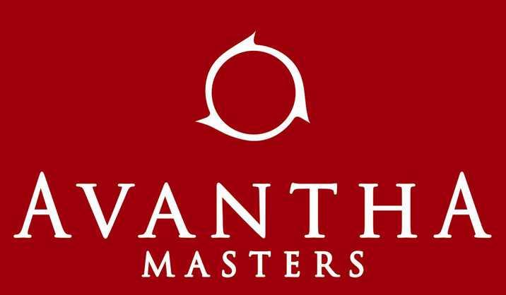 "Golf: ""Avantha Masters"" diretta su Sky Sport | Digitale terrestre: Dtti.it"