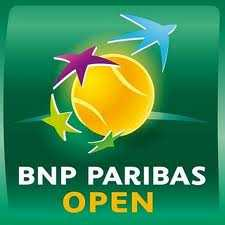 Tennis: ATP Masters 1000 INDIAN WELLS  BNP Paribas Open in diretta esclusiva su Sky Sport HD | Digitale terrestre: Dtti.it