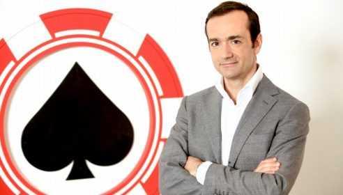 PI24 e Cielo uniti nel segno del poker: il poker celebrity con Pupo e Lill e l'European Poker Tour | Digitale terrestre: Dtti.it