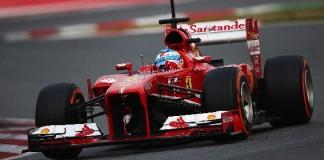 Il Mondiale di Formula 1 sbarca in chiaro anche su Cielo | Digitale terrestre: Dtti.it