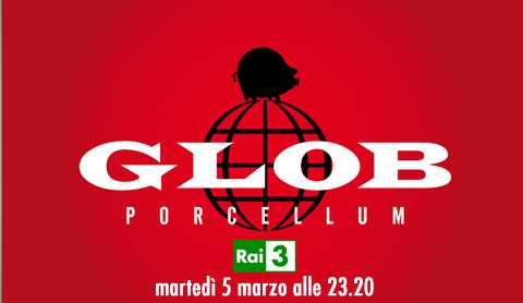 Rai3: a Glob Porcellum sondaggi e dintorni   Digitale terrestre: Dtti.it