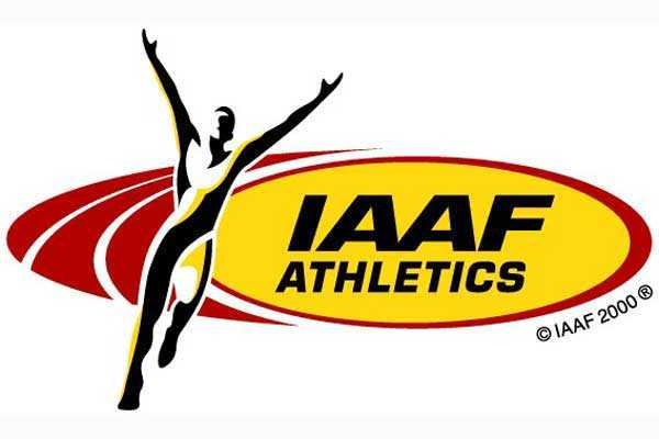 Verso i Campionati del Mondo IAAF 2013 su Eurosport | Digitale terrestre: Dtti.it