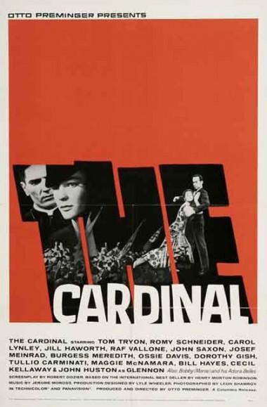 il-cardinale