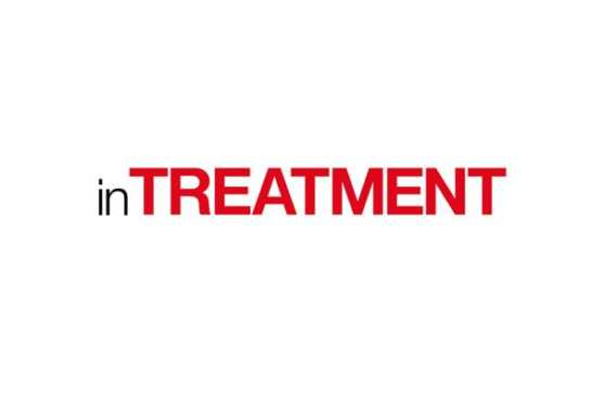 "Dal 1 Aprile arriva su Sky Cinema ""In Treatment"", la serie cult con Sergio Castellitto 