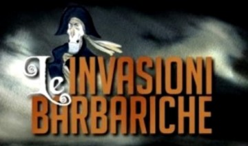 le-invasioni-barbariche
