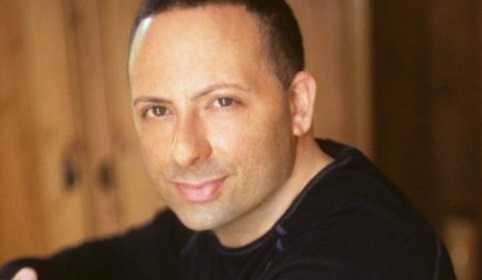 Lou Ferrante: codice criminale, una nuova serie dal 27 Aprile su DMAX | Digitale terrestre: Dtti.it