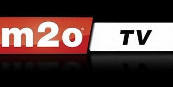 Iniziate le trasmissioni di m2o Tv sul canale 158 del digitale terrestre   Digitale terrestre: Dtti.it