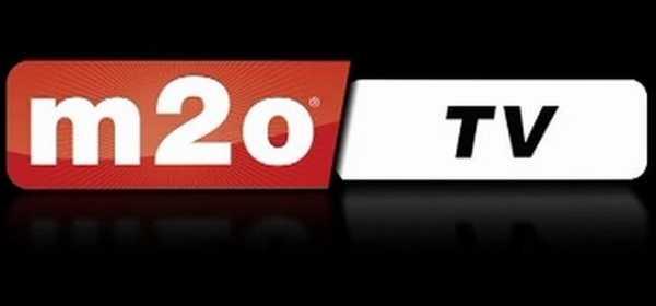Iniziate le trasmissioni di m2o Tv sul canale 158 del digitale terrestre | Digitale terrestre: Dtti.it