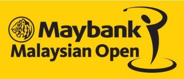 maybank-malaysian-open