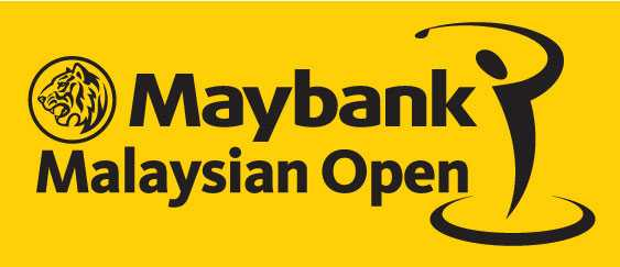 GOLF: Maybank Malaysian Open e Arnold Palmer Invitational diretta su Sky Sport | Digitale terrestre: Dtti.it