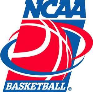 Basket NCAA, Regional Finals: diretta su Sky Sport | Digitale terrestre: Dtti.it