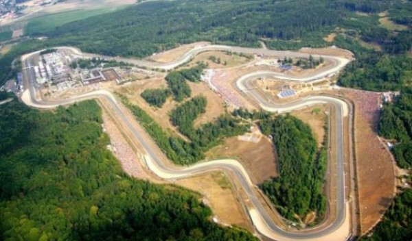 Formula 1, Gran Premio Australia 2013: orari diretta su Sky Sport F1 HD e differita Rai