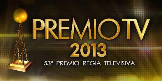 Questa sera gli Oscar Tv 2013 – Premio Regia Televisiva: annunciati i finalisti | Digitale terrestre: Dtti.it