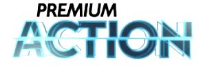 Steel dal 1 Aprile diventa Premium Action | Digitale terrestre: Dtti.it