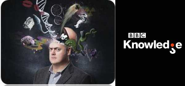 "BBC Knowledge presenta ""Science Club"" 