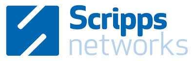 Scripps Networks sbarca in Italia rilevando il canale 49 da Coming Soon Television | Digitale terrestre: Dtti.it
