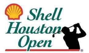 shell-houston-open