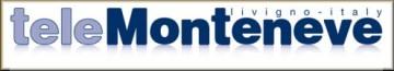 Torna a trasmettere TeleMonteNeve, l'emittente TV di Livigno