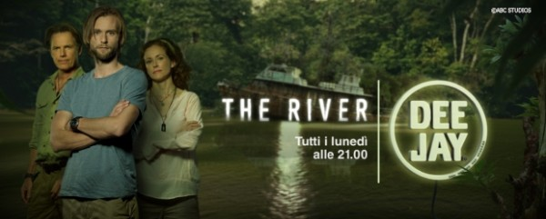 the-river-deejay