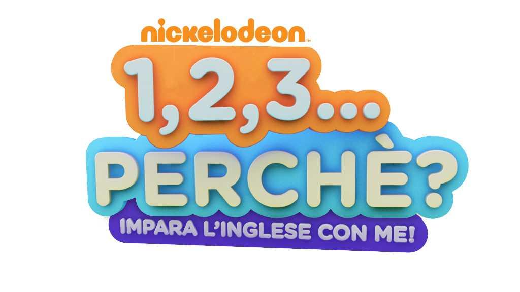 Impara l'inglese con Nick Jr - ogni venerdì Polly risponderà ad una domanda dei piccoli | Digitale terrestre: Dtti.it