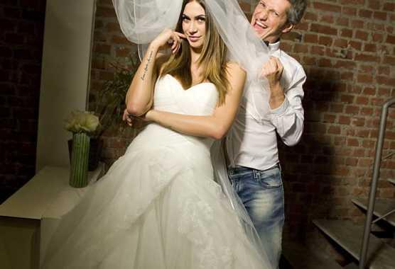 Comedy Central: Nozze in vista ad Amici@Letto tra Omar e Melissa? | Digitale terrestre: Dtti.it