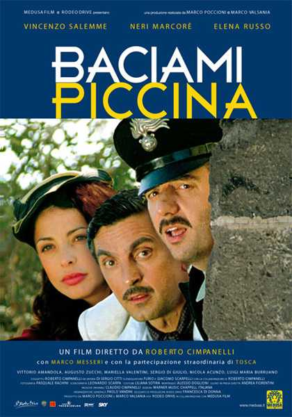 BACIAMI_PICCINA
