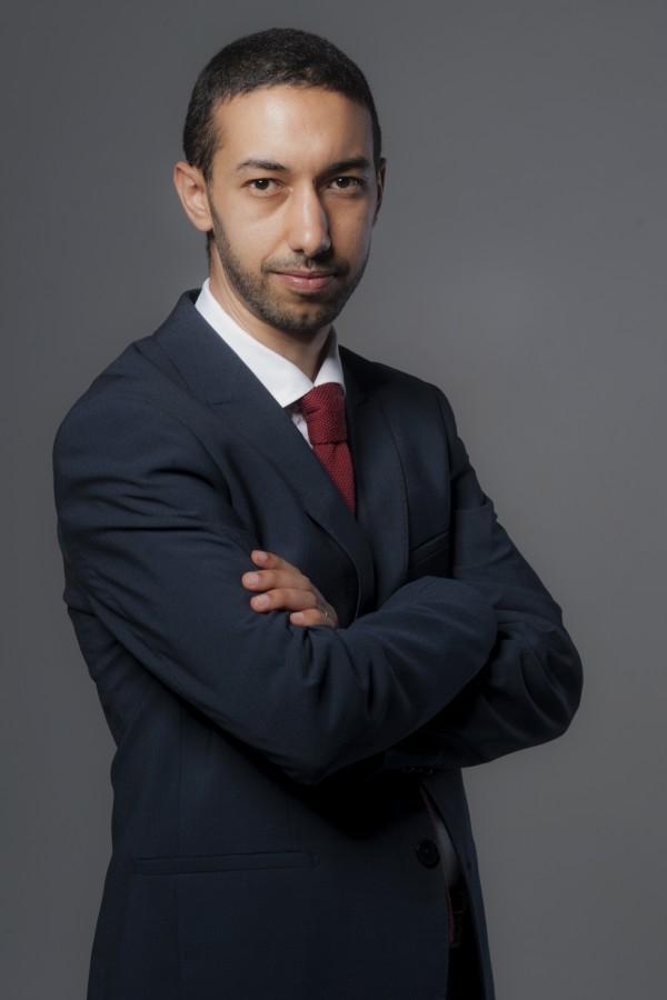 Khalid Chaouki_7_foto di Gian Marco Ceccotti