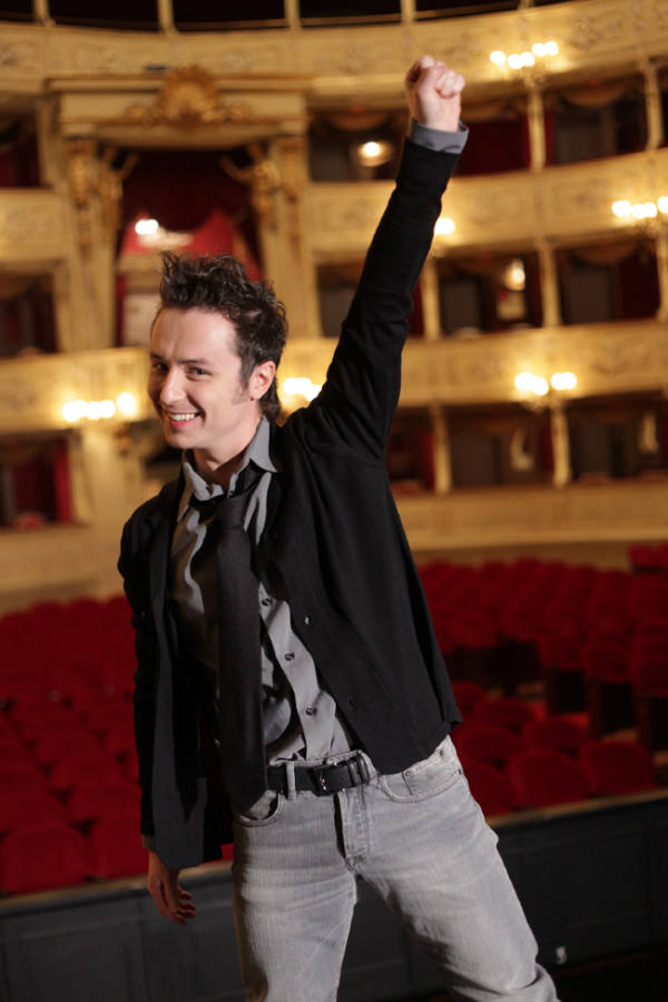 MatteoMacchioni
