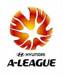 A-League: tutte le partite del Sydney FC di Alessandro Del Piero su Premium Calcio