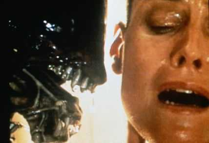 Da domani su Cielo la saga di Alien | Digitale terrestre: Dtti.it