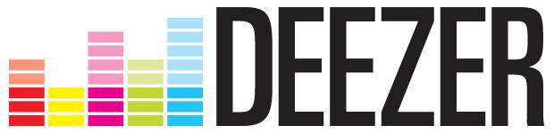 In esclusiva su Deezer i brani originali di The Voice of Italy | Digitale terrestre: Dtti.it