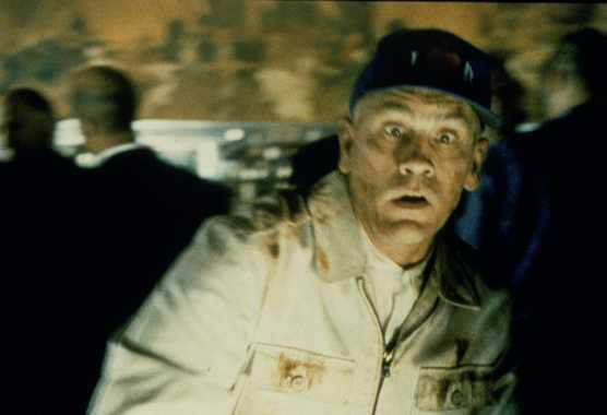 """Studio Universal presenta in prima tv un focus esclusivo """"Essere John Malkovich""""   Digitale terrestre: Dtti.it"""